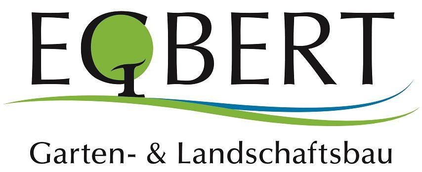 Garten- und Landchaftsbau Jürgen Egbert